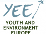 YEE - Youth and Environment Europe